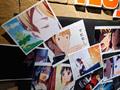 人気アニメ「かぐや様は告らせたい~天才たちの恋愛頭脳戦~」、ロイヤルホストとコラボ! 秋葉原店でタイアップメニューを提供中
