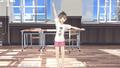 PS4「LoveR(ラヴアール)」、本日3月14日発売! 無料追加DLCコスチューム&フォトコンテストなど最新情報も到着