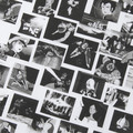 店内ナレーションにアムロとシャアが!!「機動戦士ガンダム 40周年記念UT」3/29(金)より販売開始!オリジナルムービーも公開に