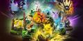 スマホゲーム『ポケモンコマスター』、4,000万ダウンロード記念キャンペーンを実施中!