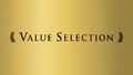 SIE、PS4の名作ゲームをお手頃価格で楽しめる 「Value Selection」の最新ラインアップ紹介トレーラーを公開!