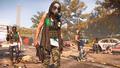PS4/Xbox One/PC「ディビジョン2」、本日3月15日発売! 新PV&キャンペーン情報など最新情報も到着