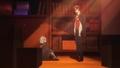 「ゾンビランドサガ」Blu-ray第2巻発売記念! 神エピソードの第5~8話をメインスタッフとともに振り返るスペシャル座談会!