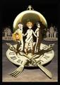 「+ULTRA」「ノイタミナ」の新作アニメを一挙発表! 「フジテレビ アニメラインナップ発表会2019」レポート