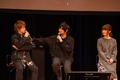 「フルーツバスケット」、草摩家一族との出会いを描く本PVを解禁!「アニメ化決定記念イベント」レポート!!