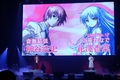 18作品20声優11アーティストが集結した、MBS平成アニメの総決算!「MBSアニメヒストリア―平成―」レポート!!