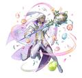 スマホゲーム「ファイアーエムブレム ヒーローズ」、超英雄召喚イベント「帝国の兎たち」を本日3月19日16:00より実施!