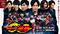 「RIDER TIME 仮面ライダー龍騎」、松田悟志、萩野崇ら追加キャスト発表! 主要登場人物が現代のライダーたちと共演を果たす!
