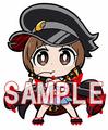 7月25日発売の「キルラキル ザ・ゲーム -異布-」、メインビジュアル&トレーラーを公開! 特典・DLCキャラ情報も到着