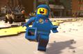 【プレゼント】「レゴ ムービー2 ザ・ゲーム」のPS4版&Switch版を各1名様にプレゼント!