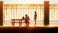 『マナリアフレンズ』 最終回直前企画! 美麗なキャラクター&美術はいかにして作られたのか? 岡本英樹(監督)×吉田南(キャラデザ)×川本亜夕(美術監督)インタビュー