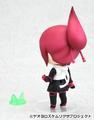 TVアニメ「ケムリクサ」から、「りん」のねんどろいどが2019年9月発売決定!予約受付本日スタート!!