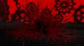 「FGO」 耐久戦のアタッカーにオススメのエミヤ〔オルタ〕紹介!【攻略日記】