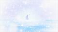 TVアニメ「Re:ゼロから始める異世界生活」、第2期の制作が決定!ビジュアル&PV公開!「氷結の絆」、PV第1弾も公開に