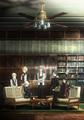 TVアニメ「ロード・エルメロイII世の事件簿 -魔眼蒐集列車 Grace note-」最新PV&追加キャラクター&キャスト発表