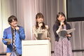 【Anime Japan2019】次世代を担うアニメ企画はこれだ! 「Project ANIMA」第3弾「キッズ・ゲームアニメ部門」大賞授賞式レポート