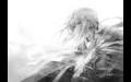 「Fate/Grand Order スペシャルステージ in AnimeJapan 2019」発表内容まとめ