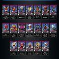 「仮面ライダージオウ」から「DXネオディエンドライバー」が発売決定!2号ライダーを召喚可能な「カメンライドカード」も収録