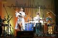 水樹奈々、地元・愛媛で凱旋ライブ開催!「NANA MUSIC LABORATORY 2019 ~ナナラボ~」ひめぎんホール昼公演レポート