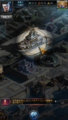 今日から海賊と戦う海軍司令官! 知略をめぐらす海戦ストラテジー「戦艦ファイナル -最後の戦い-」アプリレビュー