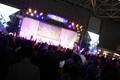 【Anime Japan2019】藍井エイル「アニサマはみんなで作り上げるもの」! 「アニサマ2019」キックオフパーティレポート