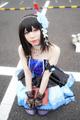 【Anime Japan2019】麗しのコスプレイヤーさんを激写! 会場で出会ったコスプレイヤー・フォトレポート!