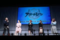 【AnimeJapan2019】「アズールレーン」、TVアニメ化発表後、初のイベントに豪華キャストが登壇!!