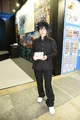 【Anime Japan 2019】会場を彩った各ブースのコンパニオンさん&公式コスプレイヤーさん特集!