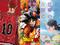 今熱い作品はどれ?TSUTAYA TVアニメ動画視聴ランキング【3/15~3/21】