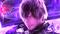 『ファイナルファンタジーXIV』、「英雄への鎮魂歌」Patch 4.5を本日3月26日公開! 「漆黒...