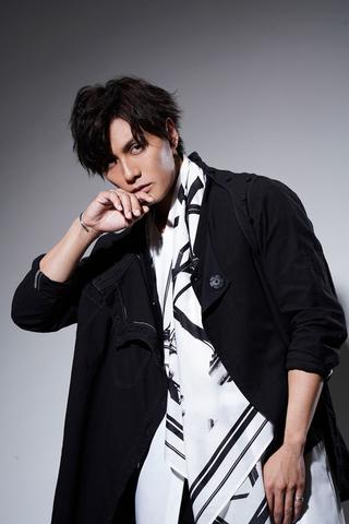 ミュージカル俳優、声優と大活躍の加藤和樹が、アーティストとして送るメッセージ。ニューシングル「Answer」リリース記念インタビュー