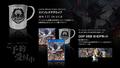 PS4 「EARTH DEFENSE FORCE: IRON RAIN」、双葉理保の歌に乗せてD3P WEB SHOP特典の魅力を紹介するPV「絶対防衛☆宣言」を公開!