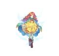 スマホゲーム「ファイアーエムブレム ヒーローズ」、神階英雄召喚イベント「目覚めし負の女神 ユンヌ」を3月29日16:00より実施!