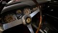 「グランツーリスモSPORT」、追加アップデート(1.36)を本日3月28日配信開始! 「スーパーフォーミュラダラーラSF19」など新規車両5台を追加