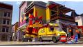 PS4/Switch「レゴ ムービー2 ザ・ゲーム」発売! ローンチトレーラー公開&発売記念Twitterキャンペーンも実施中