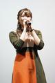映画「グリザイアPT」、南條愛乃&井澤美香子登壇の舞台挨拶公式レポートが到着! 内田真礼&佐倉綾音のキャストコメント動画も公開に
