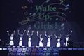 【「Wake Up, Girls! FINAL LIVE ~想い出のパレード~」レポート】さいたまスーパーアリーナが、大きな愛に包まれた日――感謝と涙と笑顔のラストライブ!