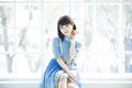 【インタビュー】ますます高まる表現力。東山奈央の2ndアルバム「群青インフィニティ」がすごいことに!