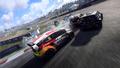 4月18日発売のPS4「ダートラリー2.0」、新トレーラー「FIAラリークロス選手権トレーラー」を公開!