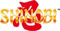 セガ、「SEGA AGES」シリーズ新タイトルを発表! 「ファンタジーゾーン」「G-LOC AIR BATTLE」「ヘルツォーク ツヴァイ」「イチダントアール」「SHINOBI 忍」「ワンダーボーイ モンスターランド」の6タイトル