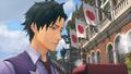 PS4「新サクラ大戦」、2019年冬発売決定! 新主人公・神山誠十郎率いる、新たな「帝国華撃団」の物語