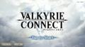 英雄の究極技・リミットバーストで戦況を覆す! ハイファンタジーRPG「ヴァルキリーコネクト」アプリレビュー