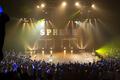 """充電完了、夢の続きへ一緒に! スフィア熱に火をつけた「Sphere 10th anniversary Live 2019""""Ignition""""」ライブレポート"""