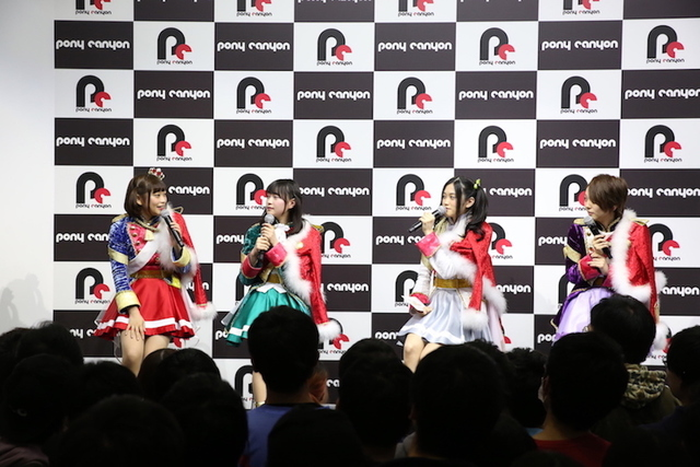 【AnimeJapan 2019】「A3!」「RobiHachi」「グリムノーツ」に「五等分の花嫁」など、豪華キャスト多数出演のポニーキャニオンブースステージ、両日の模様をダイジェストでお届け!!