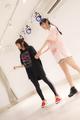 これがLuce Twinkle Wink☆の練習風景! ルーチェ第2章の幕開けを飾ったお披露目ライブ直前の舞台裏に密着レポート!