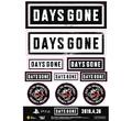 PS4「Days Gone」、先行店頭体験会の開催が決定! 4月6日(土)より全国12店舗にて順次開催