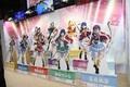 【Anime Japan2019】話題もネタも満載!? 個性弾ける各ブースの展示を写真でプレイバック!