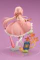 TVアニメ「えんどろ~!」より、「ユーシャ(ユーリア・シャルデット)」フィギュアが2019年秋発売!予約受付は4月10日まで!!