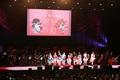 """「少女☆歌劇 レヴュースタァライト」オーケストラライブ""""Starry Konzert""""レポート到着!6thシングル発売&ショートアニメ制作も決定!"""
