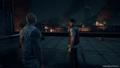 "PS4「Days Gone」、主人公・ディーコンの過酷な物語を描く""ストーリートレーラー""を公開!"